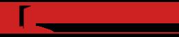 شركة نقل عفش بالدمام  0546752319