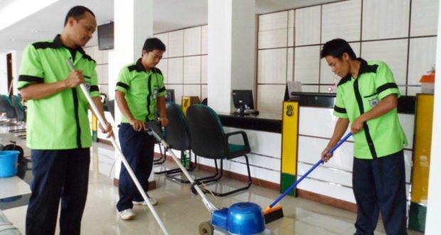 شركة تنظيف فنادق شرم الشيخ